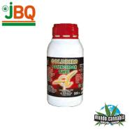 JBQ Potenciador de THC