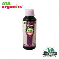 Atami Organics Take Care ATA