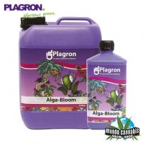 Plagron Alga de Crecimiento
