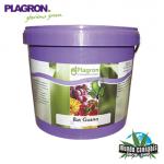 Plagron Bat-Guano