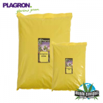 Plagron Bio Super-Mix