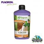 Plagron Coco B