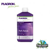 Plagron Fish Force