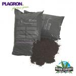 Plagron Light-Mix