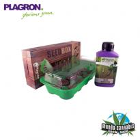 Plagron Seed Box