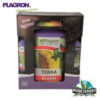 Plagron Top Grow Terra