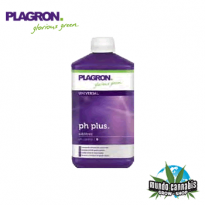 Plagron pH Plus
