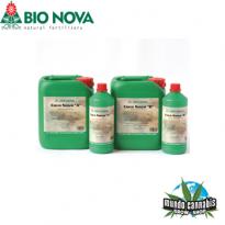 Bio Nova Coco Nova A