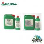 Bio Nova pH+ y pH-